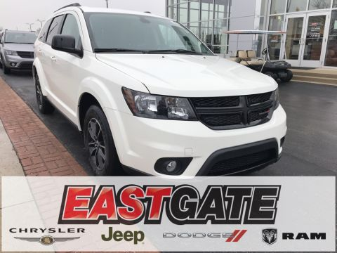 Dodge Dealership Indianapolis >> Cars For Sale Indianapolis In Jeep Dealer Eastgate Chrysler